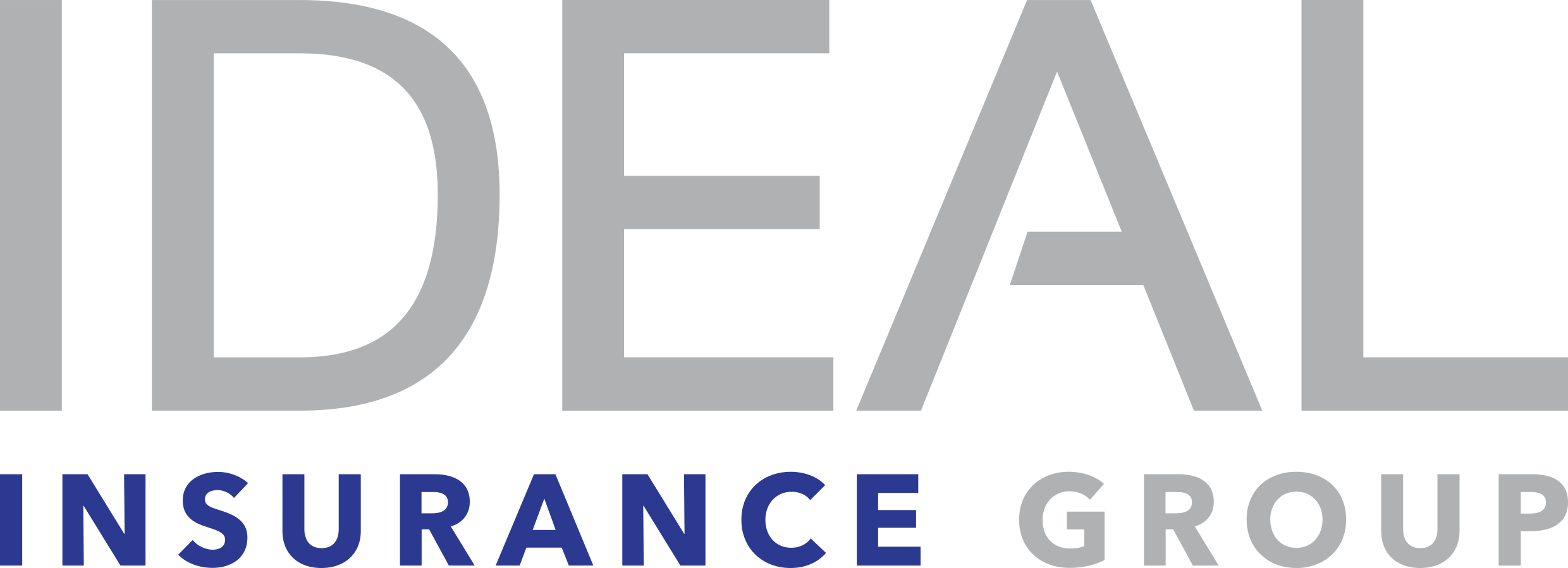 Ideal Insurance Group